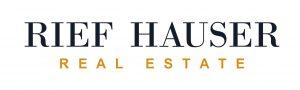 Rief Hauser Logo